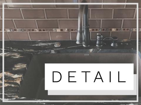 OHI Design Kitchen Bathroom Remodeling Serving Northern Virginia Delectable Kitchen Bath Remodeling Concept