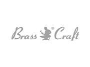 brass-craft