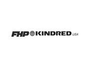 fhp_kindred