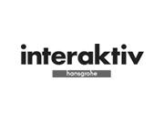 interaktiv-04-path