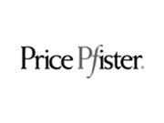 pricepfister