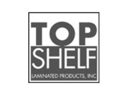 topshelf_logo