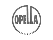 opella_logo