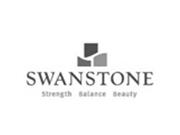 swanstone_logo_small