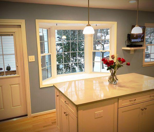 Kitchen Remodel Carmen Salas